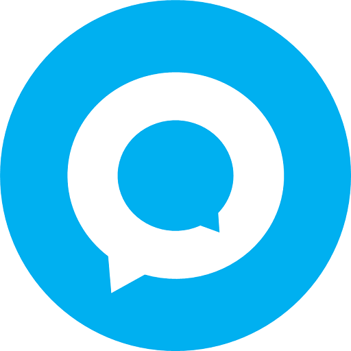 Anonymous Chat Stranger Chat Apk Latest Version