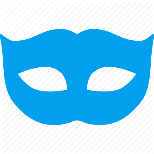 What's Under The Mask Suicidal Ideation, Depression, And More