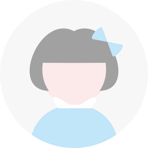 Anonymous Avatar, Anonymous, Hacker Icon With Png And Vector