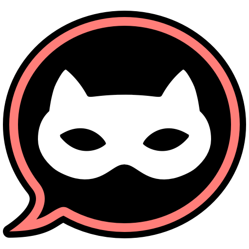 Anonymous Chat Rooms For Meeting New People