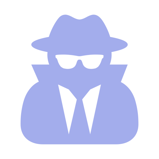 Anonymous Icons, Download Free Png And Vector Icons, Unlimited