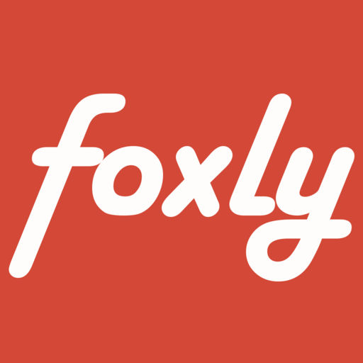 Foxly