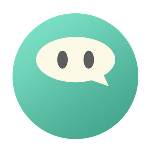 Roomvine Meet People Near Me Chat Anonymously