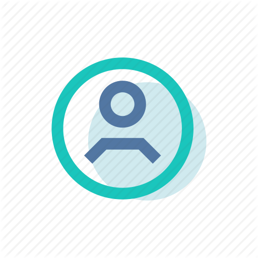 Account, Anonymous, Member, Membership, Profile, Settings, User Icon