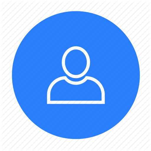 Account, Anonymous, Member, Online, Profile, User Icon