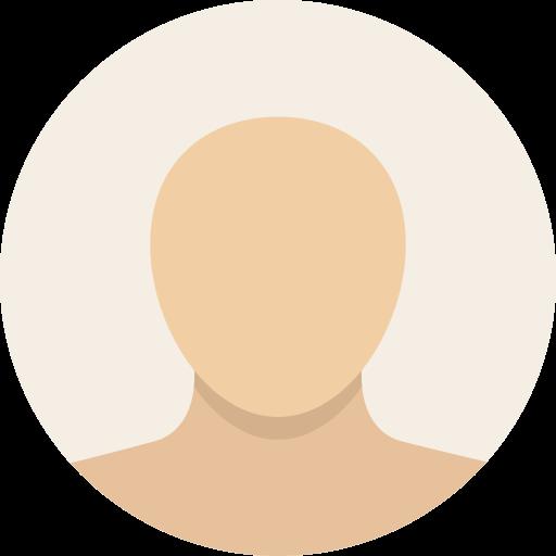 Anonym Icon