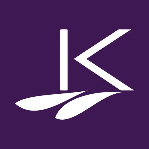 Kintari Your Anti Aging Skin Care Tracker