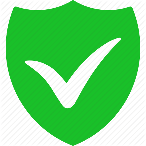 Antivirus, Guard, Protect, Protection, Safety, Security, Shield Ok
