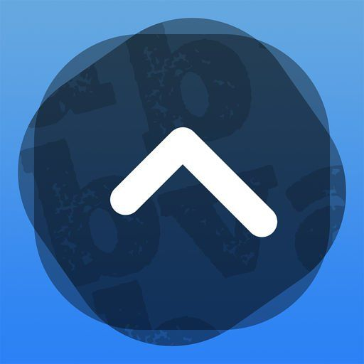 Lookup Ios Icon Icons Ios Icon And Icons