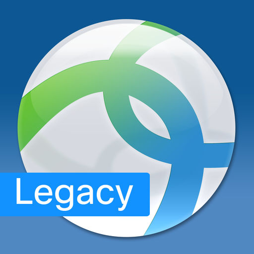 The best free Legacy icon images  Download from 143 free