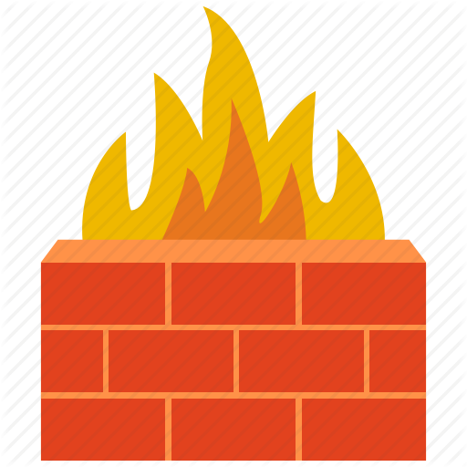 Cisco No Background Logo Png Images