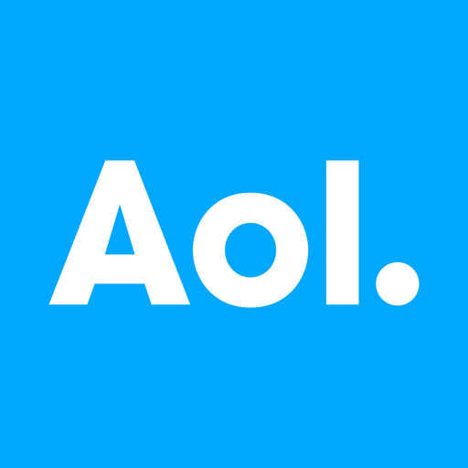 Aol News Email Weather Video