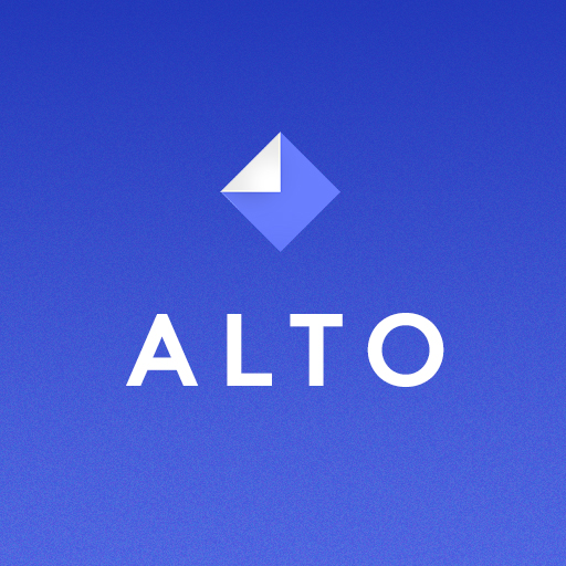 Alto Mail Marks Aol's Return To Mobile Email