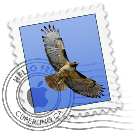 Configure Email In Mac Mail Os
