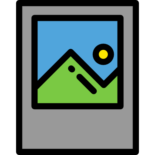 Instant, Messenger, Aol Icon