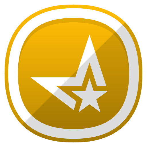Metacafe Icon Free Download As Png And Formats