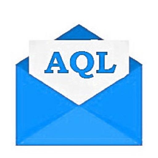 Aol Icon File at GetDrawings com | Free Aol Icon File images