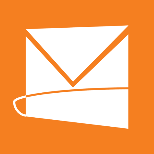 Collection Of Hotmail Icons Free Download