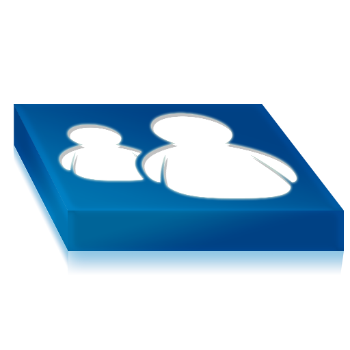 Messenger Free Icons