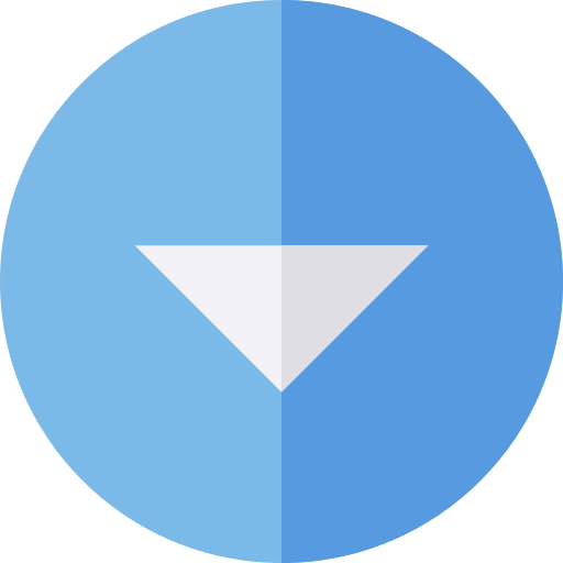 Sketched Double Horizontal Arrow Png Icon
