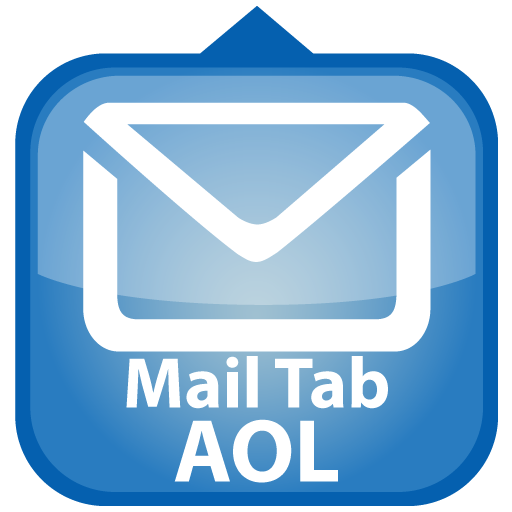 Aol Email Icon Related Keywords Suggestions