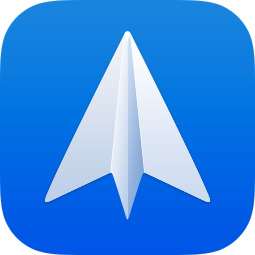 Best Email App For Mac Airmail The Sweet Setup