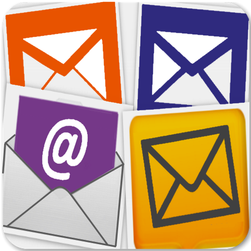 All Email Providers Appstore For Android