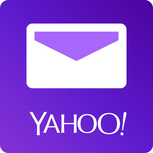 Yahoo Mail Keeps You Organized! Appstore For Android