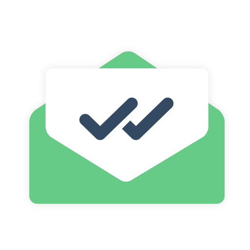 How To Use Email Tracking