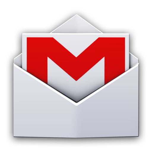 Living With Google Gmail
