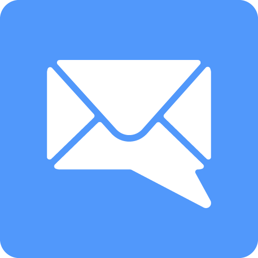 Email Client Archives