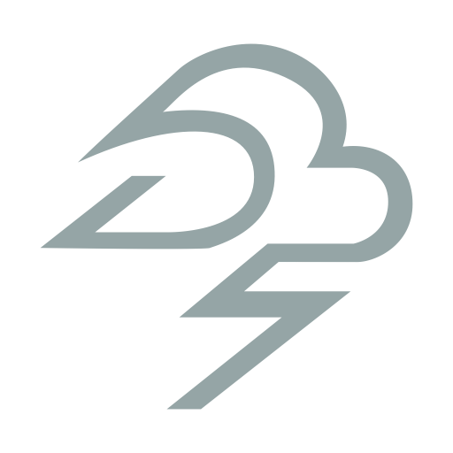 Apache Storm Icon With Png And Vector Format For Free Unlimited