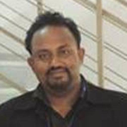 Atish Ray Msc, Phd University Of Delhi, Delhi Du