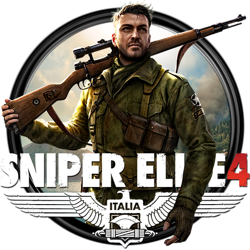 Buy Sniper Elite