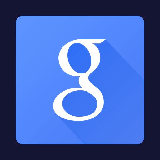 Symbols Google Icons, Symbols And Google