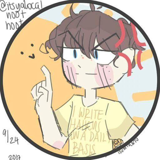 Le Lesterapollo Icon Halfblood Amino