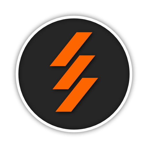 Screenshots Lightning Launcher
