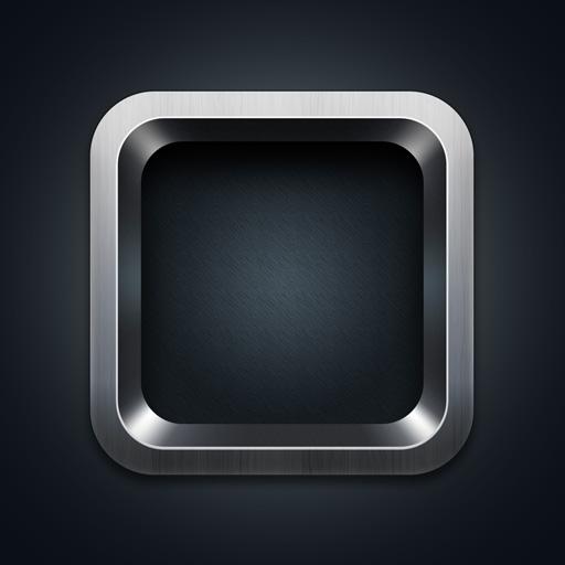 Apple Retina Icon Template Images