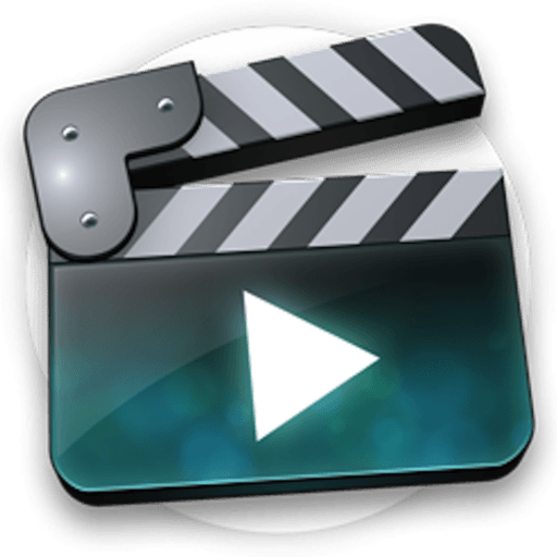 Video Editor Pro Macos Icon Gallery