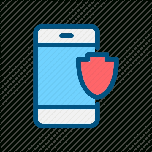 App, Application, Mobile, Protection, Safe, Security, Security