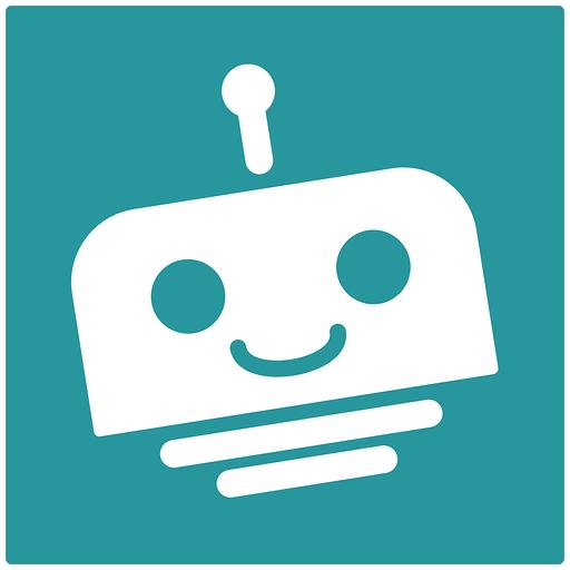 Workbot Slack App Directory