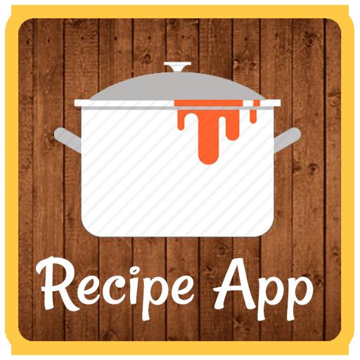 Recipe Icon