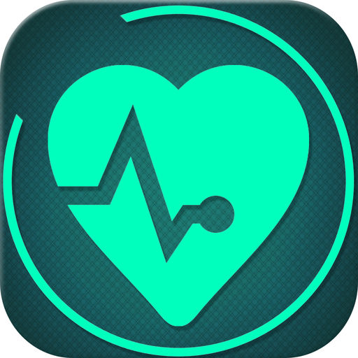 Day Cardio Workout Challenge App For Cardiovascular System
