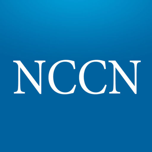 Nccn Smartphone App