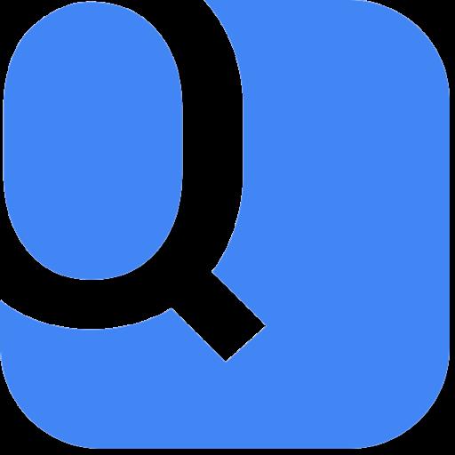 Youbeq App Icon