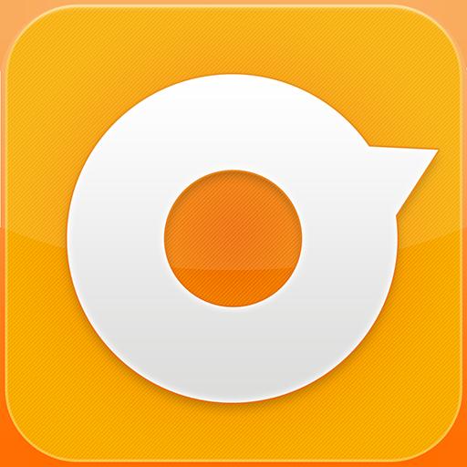 Apps Is Art! App Icon, Icon Design