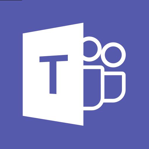App Icon Ms Teams