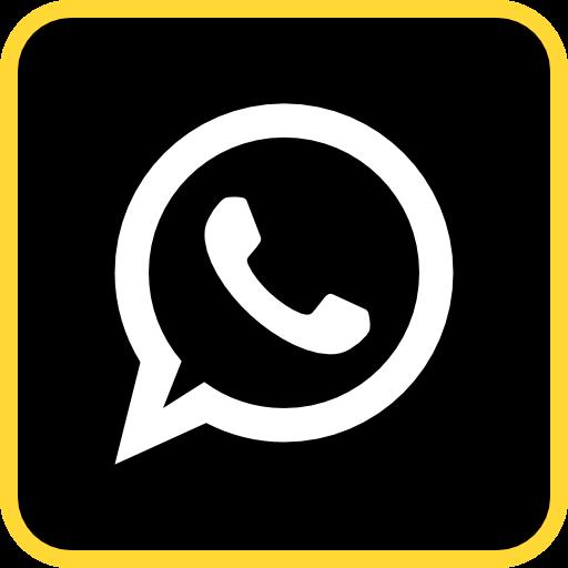 Social, Media, Online, Whats, App Icon Free Of Social Media