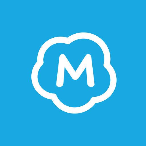 Mockup Io Mobile Ui Prototyping And Presentation