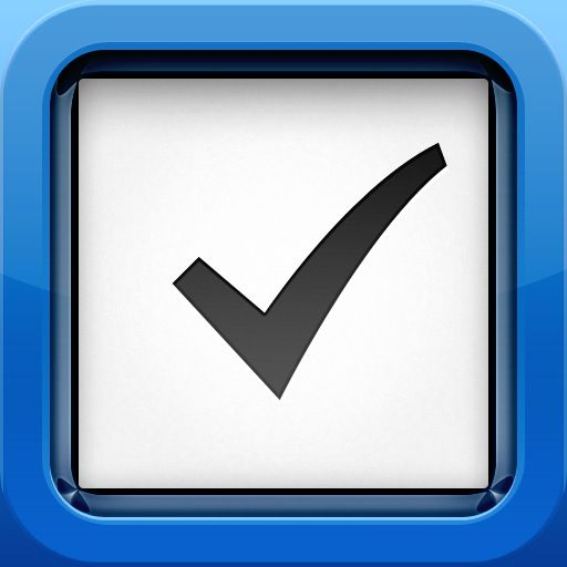 Things Ios App Icon Ui Ios App Icon, App Icon